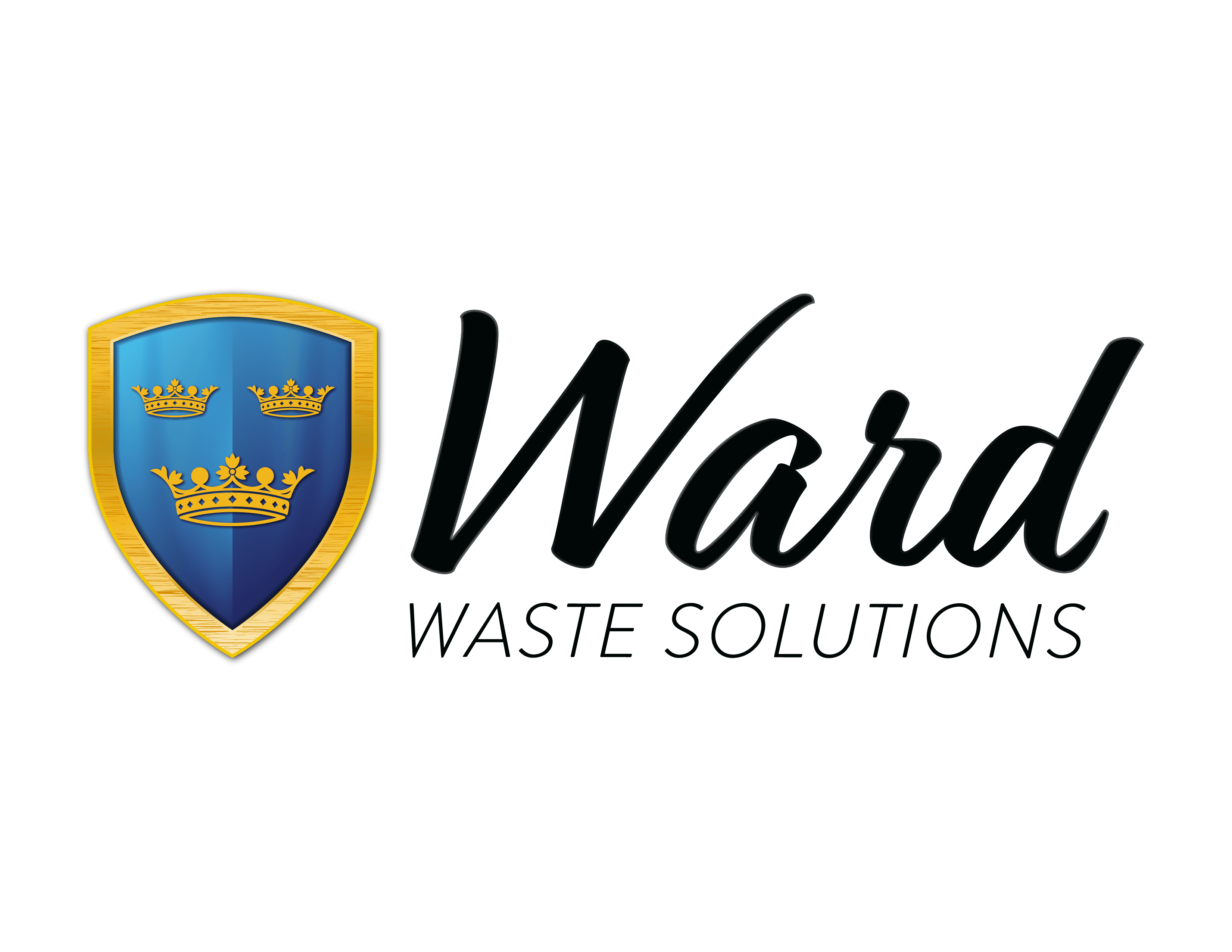 Ward Waste Solutions
