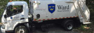 ward-waste-solutions-waste-management-knoxville